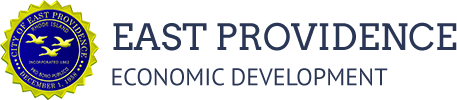 East Providence Economic Development
