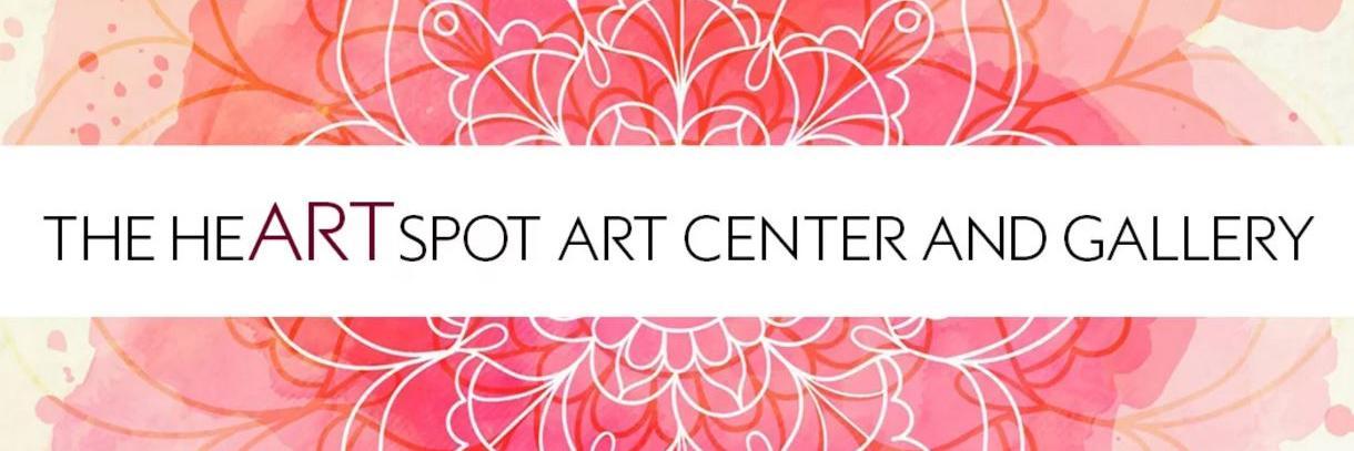 HeART Spot Art Center and Gallery